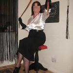 Maitresse Hélène a Bagnolet spécialiste en fouettage
